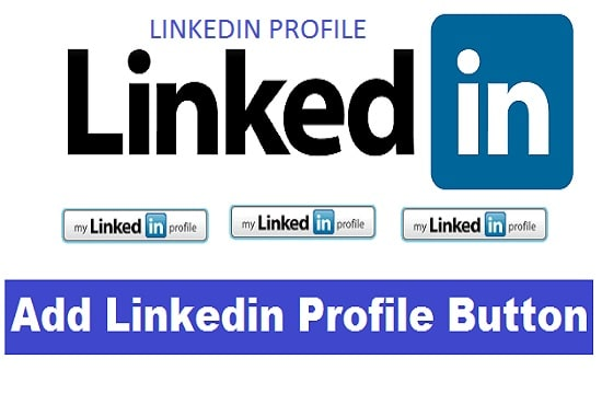 create a striking linkedin profile, resume and cover letter