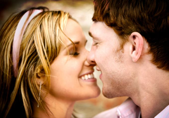 dating and romance articles