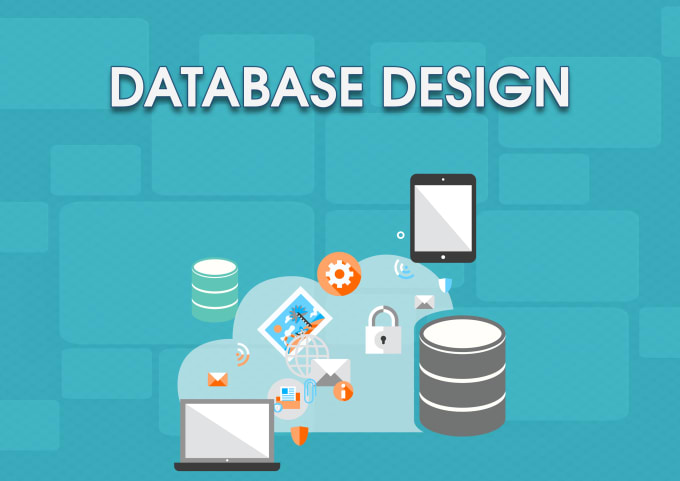 Create Mysql Database And Er Diagram By Omprakashbhi