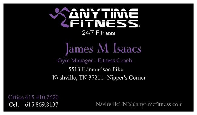 Create Your Awesome Business Cards By Isaacs927