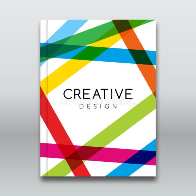 design colorful flyers posters by jsrchetan