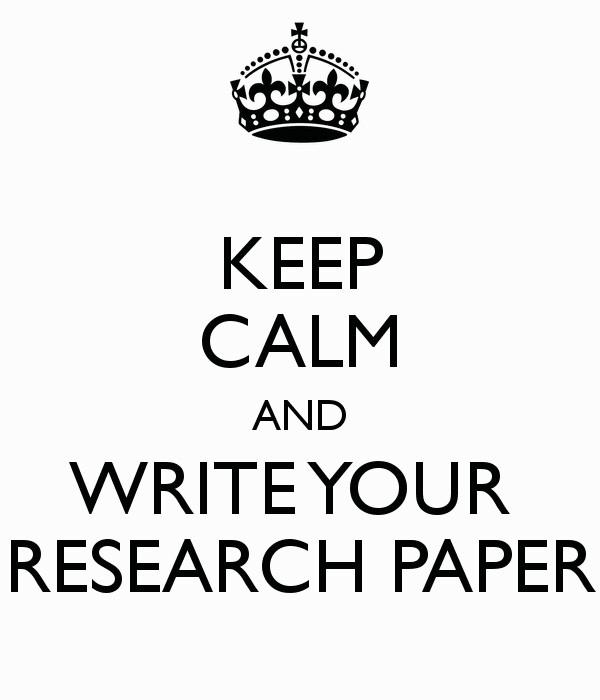 Short Essay On Emotional Intelligence Edit An Essay Or Paper Eyewitness Testimony Essay also Imaginative Essay Edit An Essay Or Paper By Ntouba Mit Admission Essay