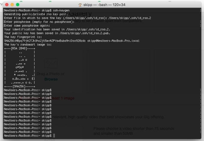Install Or Reinstall Renew Ssl Certificate Certbot By Skippdot
