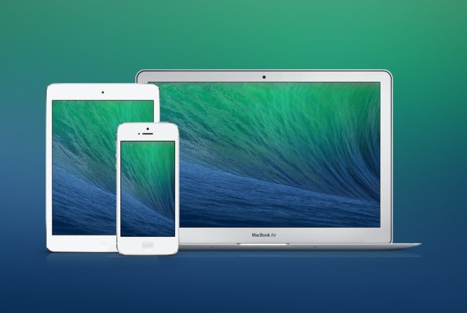 send you hd wallpapers for pc iphone ipad samsung icons