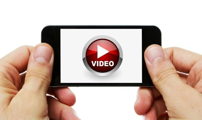 Free bukkake gangbang videos