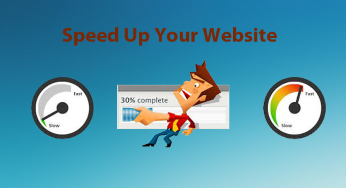 Image result for animated picture of website speed