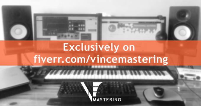 5a21c86426d09e master song ep album spotify itunes youtube demo