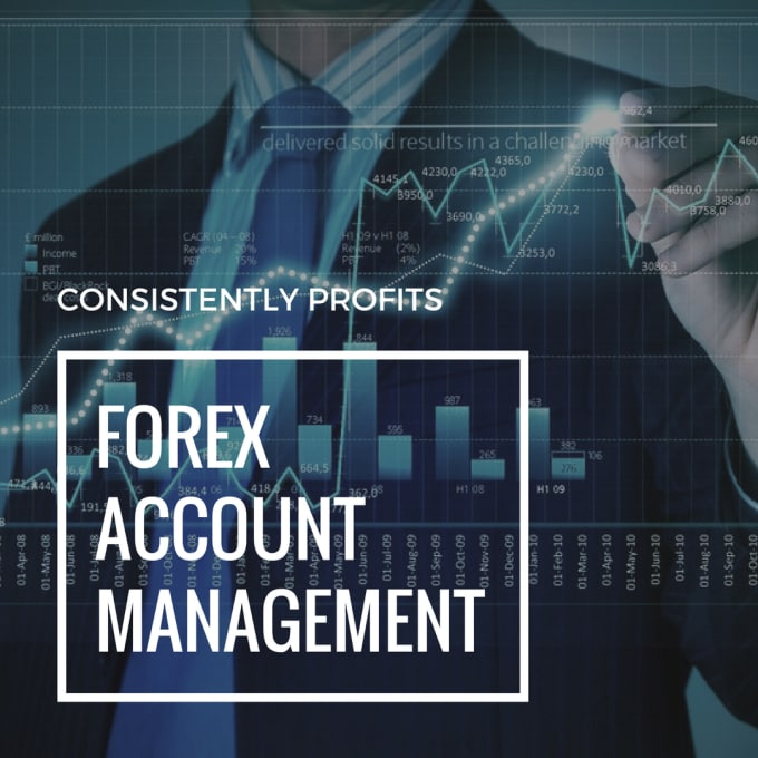Workfxmedia I Will Provide Forex Account Management For 5 On Www Fiverr Com -
