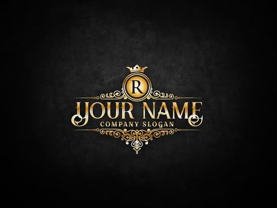 creative logo design ideas