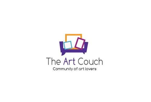 Design A Unique Furniture Store Logo In Illustrator By Robin Brady