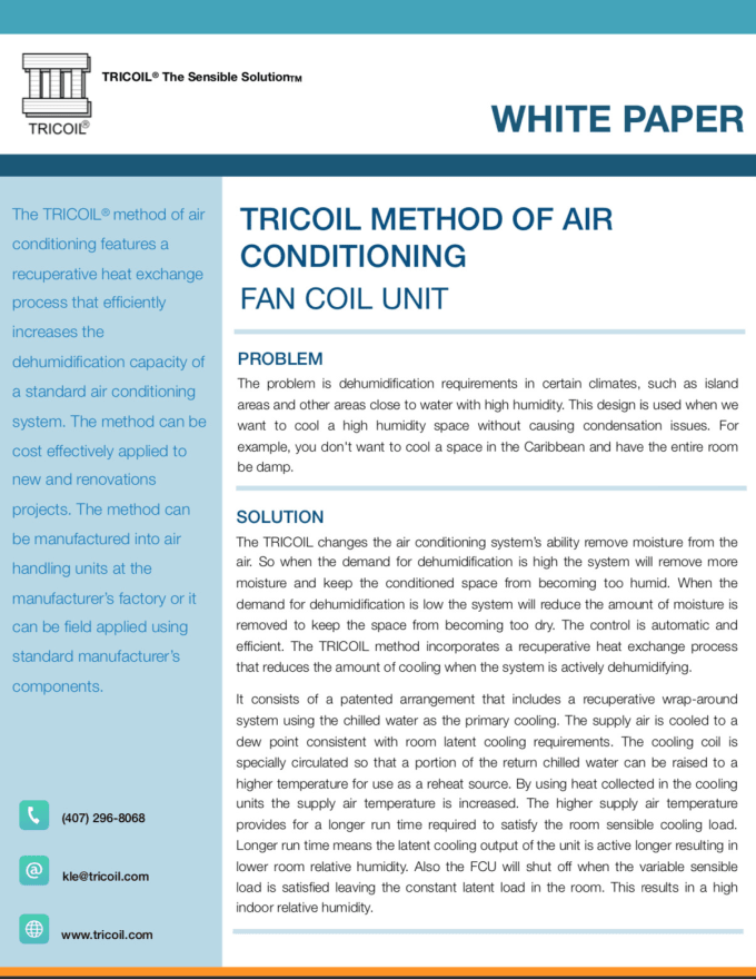 exadata technical whitepaper 134575 An oracle white paper april 2011 a technical overview of the oracle exadata database machine and exadata storage server oracle white paper— a technical overview of the oracle exadata database machine and exadata storage server disclaimer the following is intended to outline our general product direction.