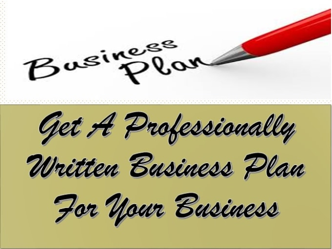 instructional business writing