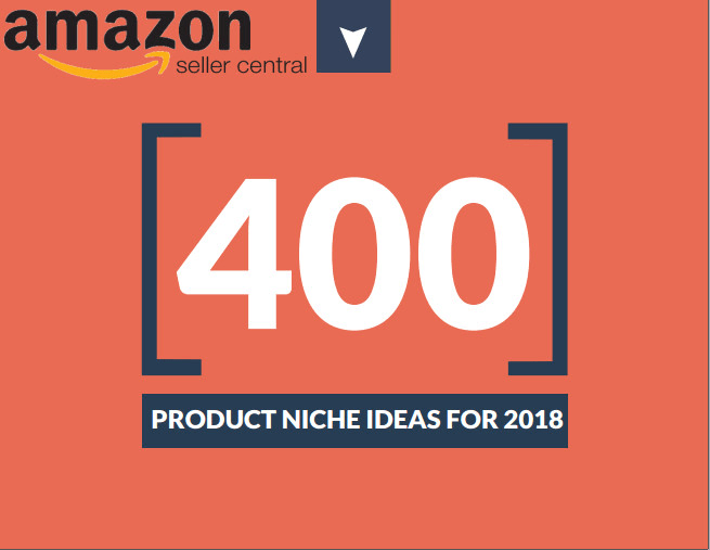give the list 400 product ideas for 2019