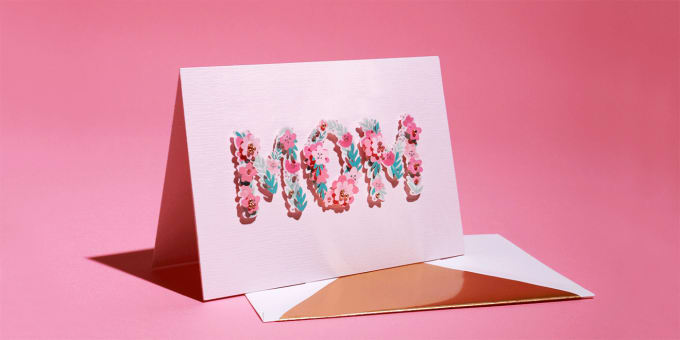 I Will Make Greeting Cards And Videos