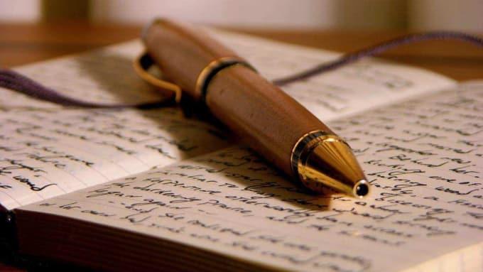 Image result for script writer