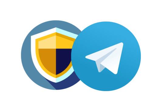 Forex telegram bot