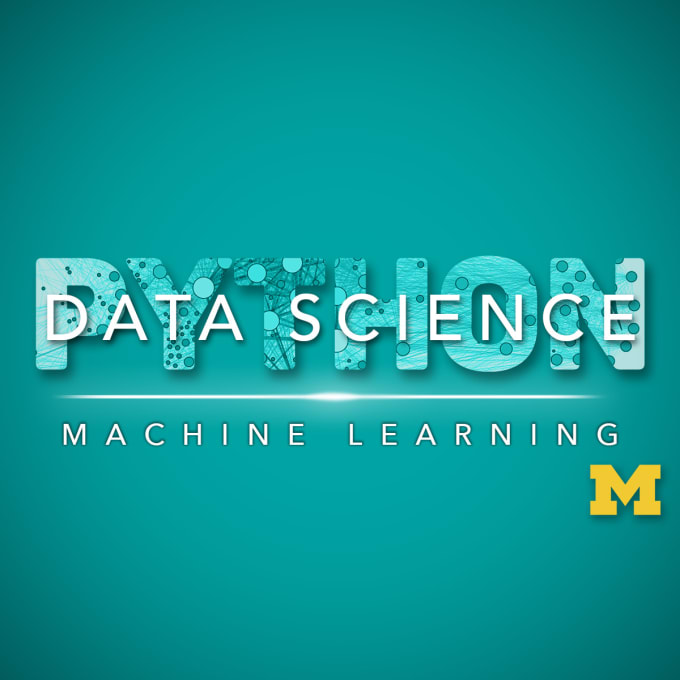 do machine learning projects, assignments