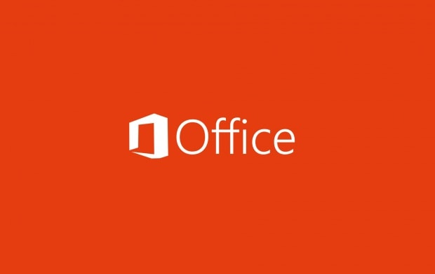 help you with your microsoft office issues