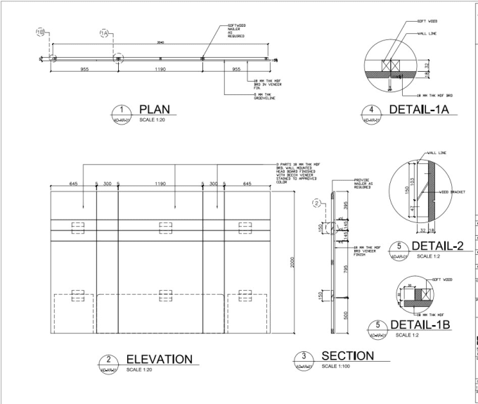 Details Hanging Lamp Dwg Detail For Autocad Designs Cad: Do Furniture Detail Drawing In Auto Cad By Henodezign