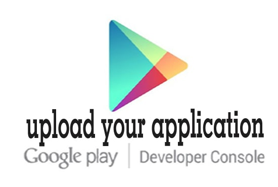 bhavinkamani : I will publish android app on google play for $10 on  www fiverr com