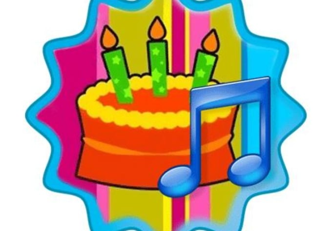 prostudio : I will record a funny spanish Happy Birthday song with actings  characters for $5 on www fiverr com