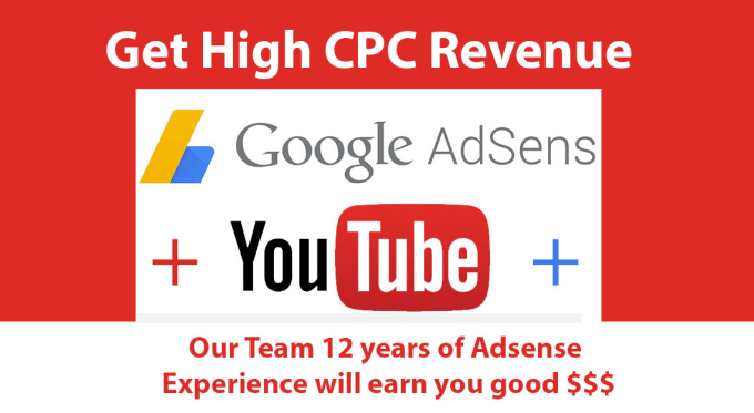 drive safe traffic google adsense booster, get high revenue