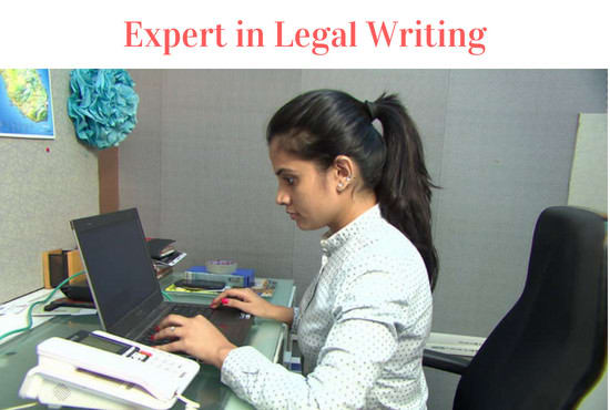 Research And Write Excellent Law Essays And Offer Legal Writing  I Will Research And Write Excellent Law Essays And Offer Legal Writing  Services
