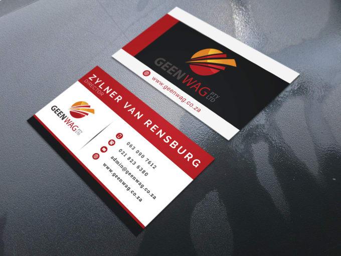 Do moo vista print spot uv flat business card by desigsnqueen do moo vista print spot uv flat business card colourmoves