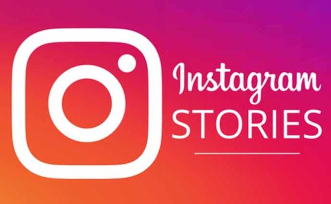Download instagram story | Download instagram stories  2019-02-25
