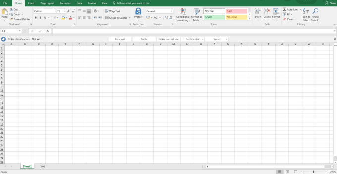 manimegalaic01 : I will create contacts list using excel for $20 on  www fiverr com