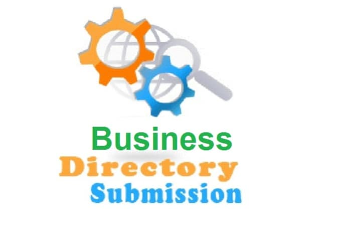 do 30 business directory submission within 24 hours