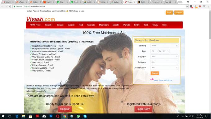 Bhoomiyude avakashikal online dating