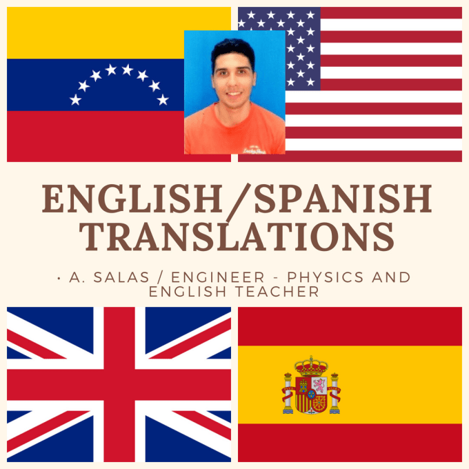 essayist translate spanish Spanishdict is the world's most popular spanish-english dictionary, translation, and learning website.
