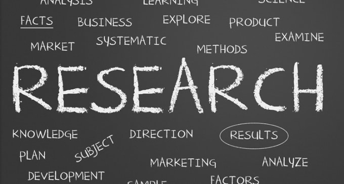 help you in writing research topics
