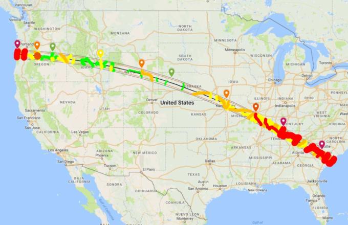 do google map integration