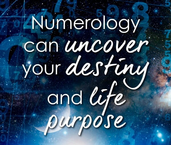 lanareis : I will do your personal numerology and life path number for $5  on www fiverr com
