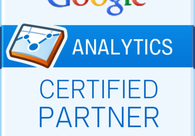 study Guide for Google Analytics Certification Test