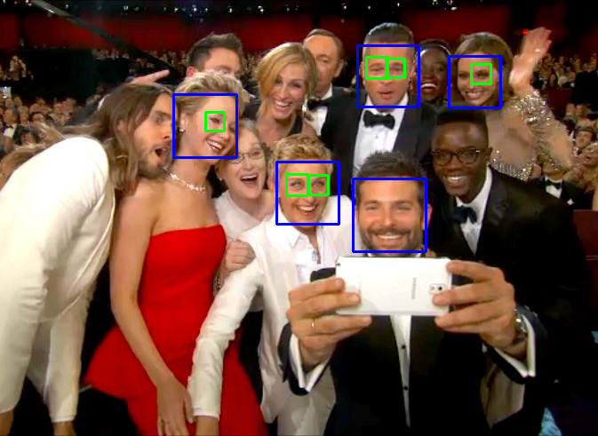 karam2688 : I will train haar classifier to track an object for you, opencv  for $125 on www fiverr com