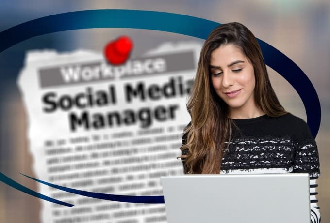 julianker : I will set up and deliver a social media posting agency website  for $395 on www fiverr com