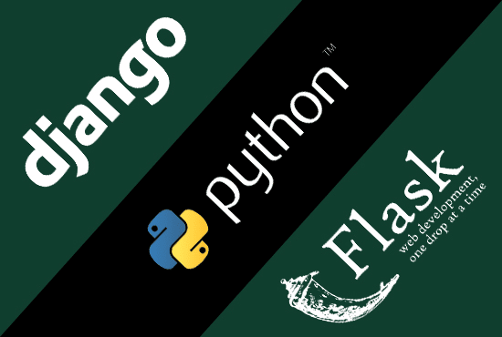 Python, Flask, Django Training Philippines – SOFTWARE