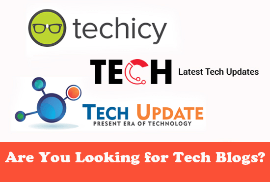 publish guest post on dofollow tech blog