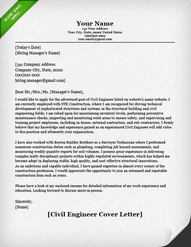 design a perfect resume and proofread for you by tobiadekoya36
