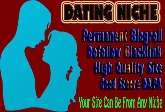 Beste Android dating chat app