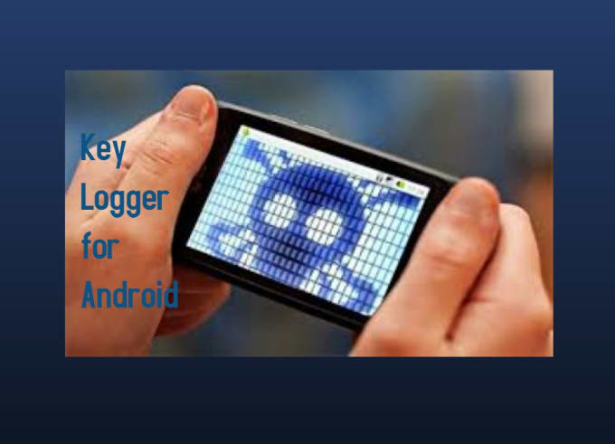 rehmanraza001 : I will provide perfect working android keylogger for $5 on  www fiverr com