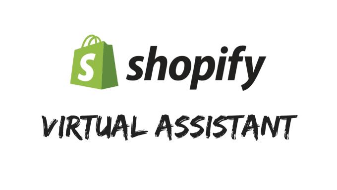 fulfill shopify order using oberlo