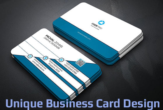 Build business card design by typotshirt build business card design colourmoves