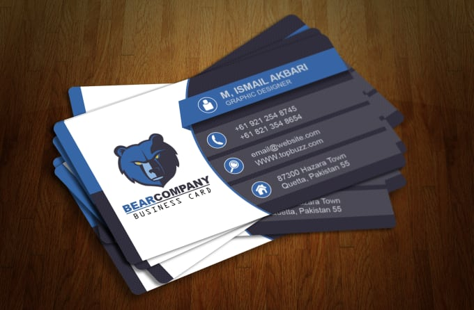 make high quality business cards - Quality Business Cards
