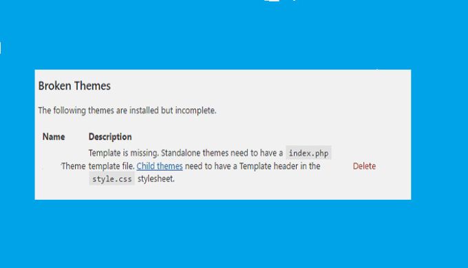thesis stylesheet is missing Wa stylesheet 15 e etc with the title followed by the dateg for hyphenation choose tools  language  hyphenation (it is turned on by default in the wa template) that the spell checker should be used with caution.
