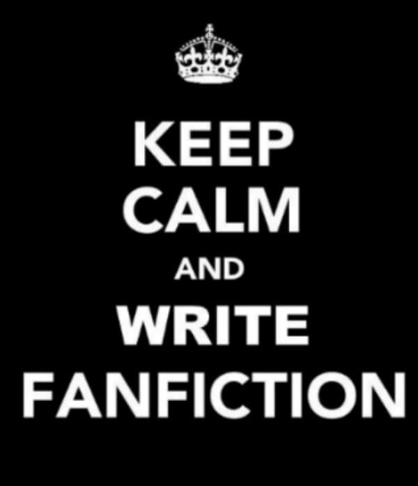 carliespear : I will create your personalized harry potter fanfiction for  $10 on www fiverr com