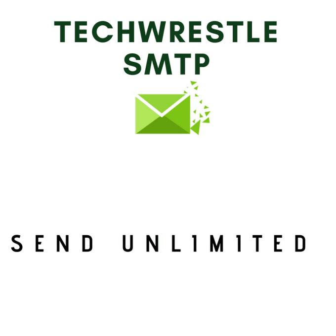 mohitsharma859 : I will inbox yahoo to send unlimited emails per day for  $150 on www fiverr com